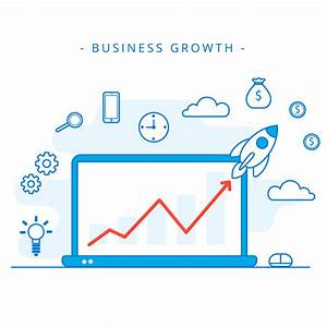 8 Cost Effective Pointers To Growing Your Saas Business