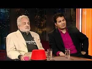 Hamed Abdel Samad Connie : henryk m broder und hamed abdel samad zu gast bei harald ~ Watch28wear.com Haus und Dekorationen