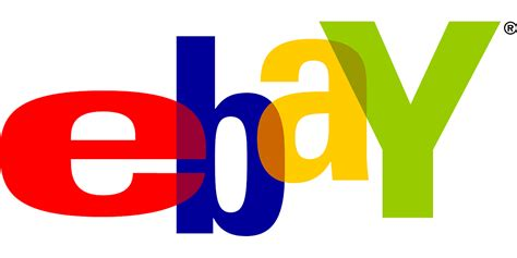 top gifts for how to start an business on ebay customlogocases