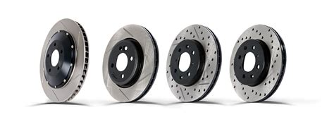 Rotors Overview