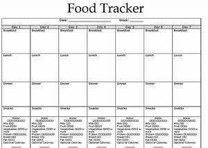 Punkte Berechnen Weight Watchers 2016 : food tracker w w healthy eating weight loss tips pinterest fitness fun and food ~ Themetempest.com Abrechnung