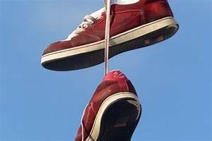 Stinkende Schuhe Backpulver : was tun gegen stinkende schuhe tipps tricks ~ A.2002-acura-tl-radio.info Haus und Dekorationen
