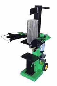 D2m Machine A Bois : fendeuse a bois electrique 10 tonnes d2m machines a bois ~ Dailycaller-alerts.com Idées de Décoration