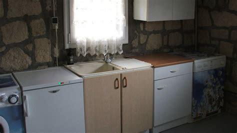relooker meuble de cuisine repeindre ses meubles de cuisine