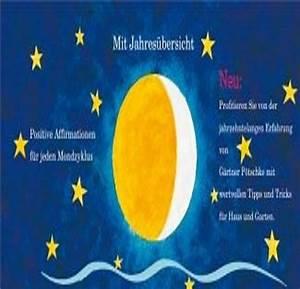 Entfernung Erde Sonne Berechnen : der mond als helfer im t glichen leben ~ Themetempest.com Abrechnung