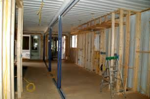 shipping container home interior interior 1000 images about shipping container interior design on in 1000 images