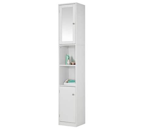 free standing kitchen cabinets argos free standing bathroom cabinets argos bar cabinet