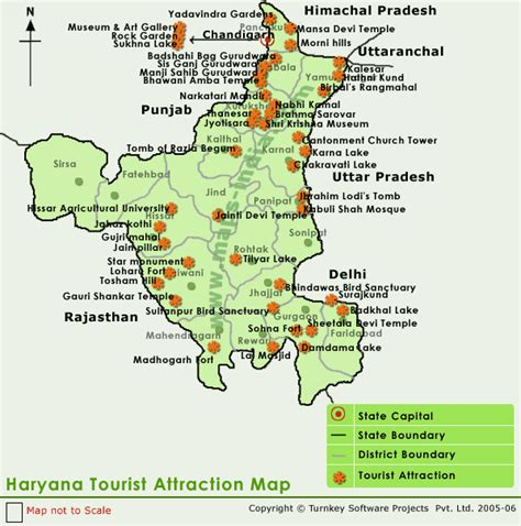 haryana india pictures    news citiestipscom