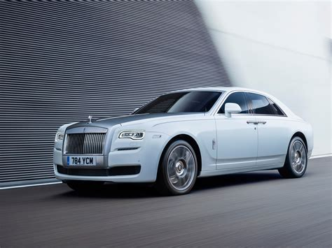 roll royce ghost image gallery 2017 rolls royce ghost