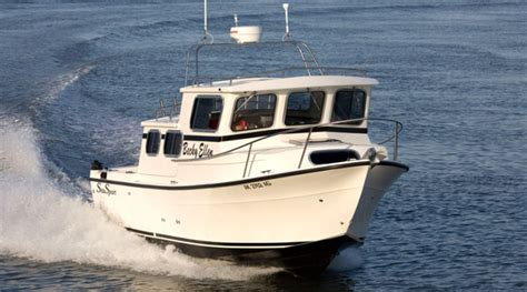 Yamaha Boats Seattle by Seattle Seasport Boat Sales Waypoint Marine