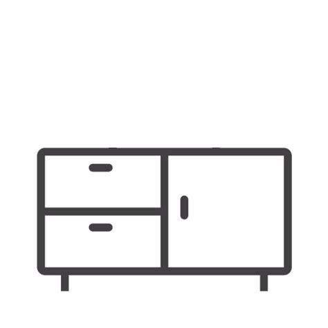bureau sur mesure en ligne meubles sur mesure en ligne le plus large choix du web