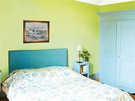 chambre d hote cabourg piscine le montivert chambre d 39 hôte à villers sur mer calvados 14