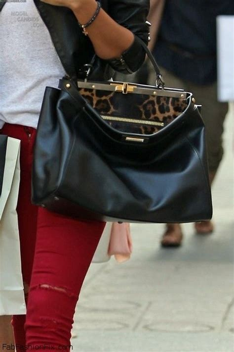 fendi peekaboo bag fab fashion fix