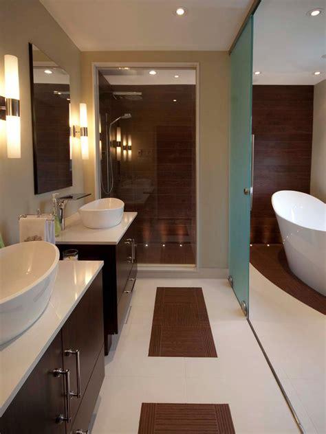 bathroom designs  nkba  finalists hgtv