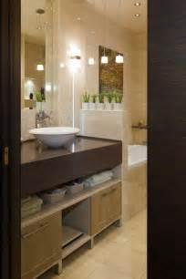 am 233 nagement salle de bains sans fen 234 tres 30 id 233 es supers salle de bain sans fenetre petites