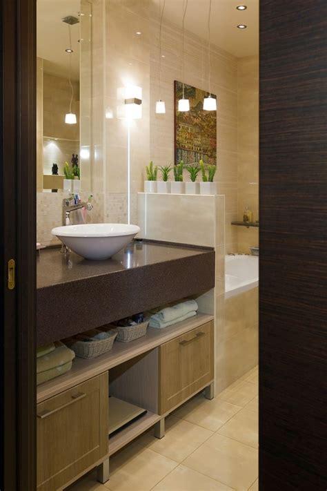 salle de bain sans fenetre am 233 nagement salle de bains sans fen 234 tres 30 id 233 es supers salle de bain sans fenetre petites