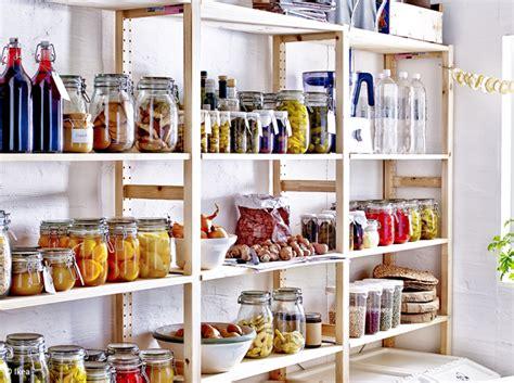 comment bien nettoyer sa cuisine comment bien ranger et nettoyer sa maison ventana