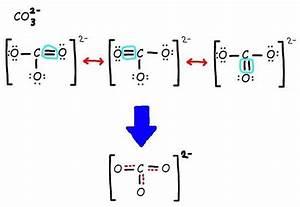 Inorganic Chemistry - What Is  U0026 39 Equality U0026 39  Of Chemical Bonds