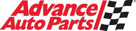 File:Logo of Advance Auto Parts.svg - Wikimedia Commons
