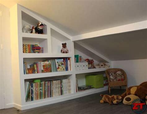 fabriquer bureau en palette 5 bibliothèques originales faire soi même