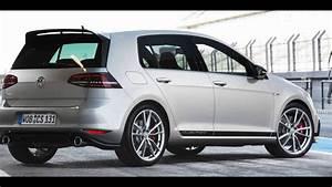 Volkswagen Golf 2018 : 2017 2018 volkswagen golf gti sport review cost release date youtube ~ Melissatoandfro.com Idées de Décoration