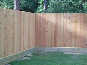 the 25 best dog proof fence ideas on pinterest digging With no fence for dog