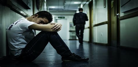 depression  mental  physical illness unravelling