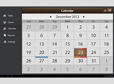 Schedule Planner Mobile App The Best Mobile App Awards