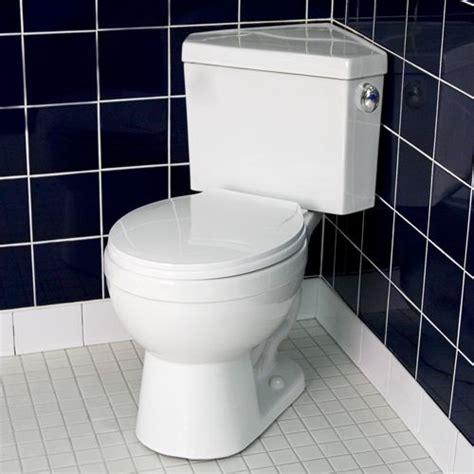 Bada Toilet by 17 Best Ideas About Corner Toilet On Bathroom