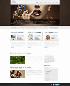 weebly themes weebly templates muse theme divtag With free weebly themes and templates