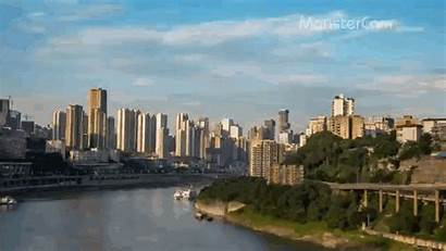 Largest Cities Tag Timelapses Stunning Worlds Air