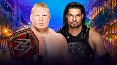 full results  wrestlemania   wwe network wwe