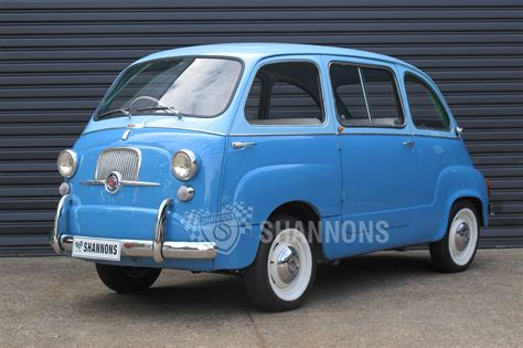 Fiat 600 Www Imgkid Com The Image Kid Has It