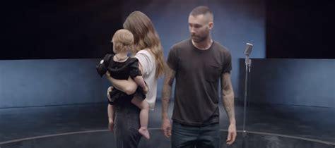 "Maroon 5 & Cardi B's ""girls Like You"" Ranks As Pop Radio's"