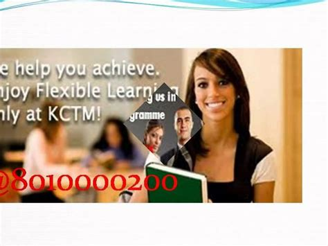 Part Time Sc by 8010000200 Distance Learning B Sc Part Time B Sc