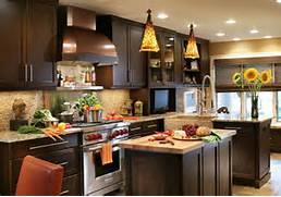 Ideas For Kitchen Designs by 30 Popular Traditional Kitchen Design Ideas