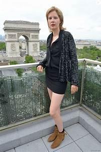 Victoria Secret Paris Champs Elysees : exclusif justine triet rencontre avec l 39 quipe du film victoria lors du 5 me champs elys es ~ Medecine-chirurgie-esthetiques.com Avis de Voitures