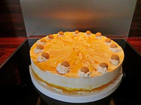 süßigkeiten torte ohne backen torten backen rezepte chefkoch de