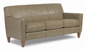 Flexsteel Digby Upholstered Sofa Olinde39s Furniture Sofas