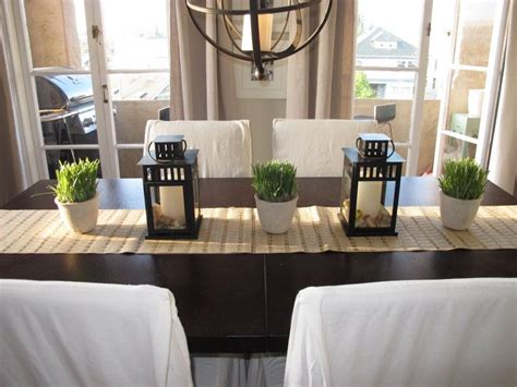 dining room table centerpiece ideas everyday table centerpieces search home decor