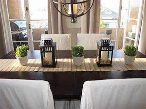 everyday table centerpieces google search home decor With dining table centerpieces ideas for daily use