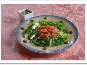 Repas De Noel Poisson : recettes de repas de f te et poisson ~ Melissatoandfro.com Idées de Décoration