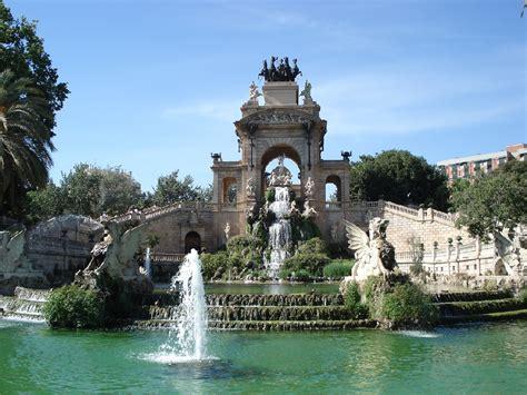 Spain  Travel Guide  Tourist Destinations