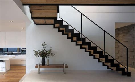 Prefab Metal Stairs For Outdoor ? TEDX Designs : The Best