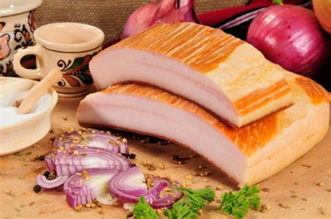 cuisine r騁ro 28 de feluri de mâncare românească gata de export b a r z i l a i e n d a n
