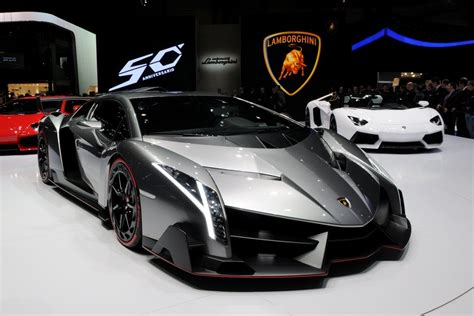 Car Wallpapers Hd Lamborghini Pictures by Lamborghini Veneno Hd Wallpaper 1080p Savagelyrich