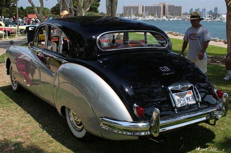 File:1958 Jaguar MKVIII - rvl.jpg - Wikimedia Commons