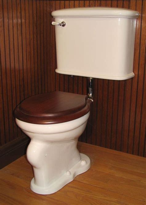 Reproduction Bathroom Fixtures by Bathroom Fixtures Supplier Vintage Bathroom