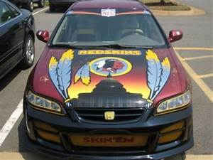 Nissan Bethune : 17 best images about redskins nation on pinterest art logo football and alyssa milano ~ Gottalentnigeria.com Avis de Voitures