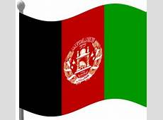 Afghanistan flag waving flagsCountriesAAfghanistan